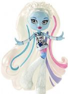 Monster High - Vinyl Doll Figure - Abbey Bominable